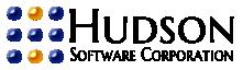 Hudson Software